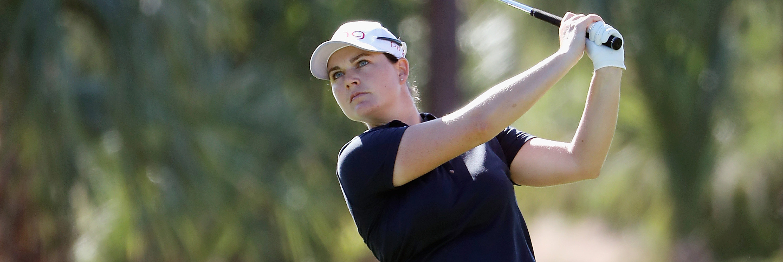 masson women Most consecutive cuts made – 4 (2013 women's pga – 2014 us open) longest streak of top-10s – 1 caroline masson at the ladies european tour official site.