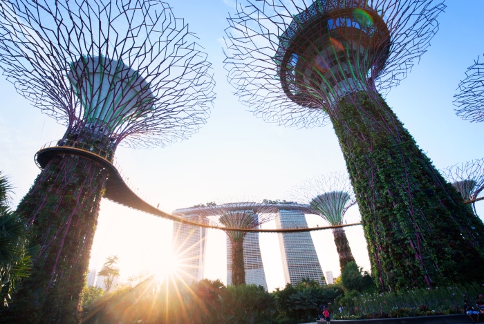 2015_Gardens by the Bay_Hi-Res_05 (Marklin Ang)_resized
