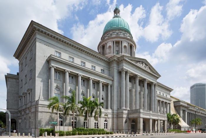 2015_National Gallery Singapore_Hi-Res_01 (Darren Soh)_resized